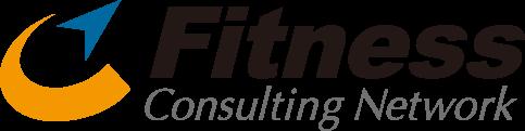 フィットネスコンサルティングネットワーク
